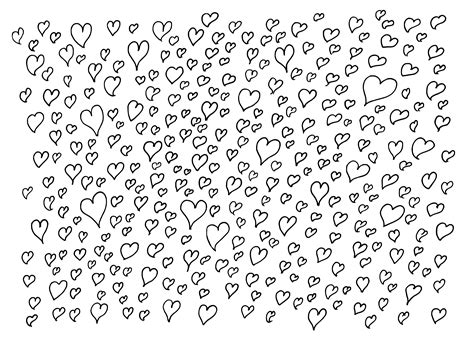 is doodle free to use doodle background png onlygfx