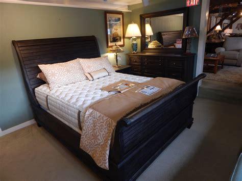 sleigh bedroom sets king king size platform bed sets full size of size bedroomking