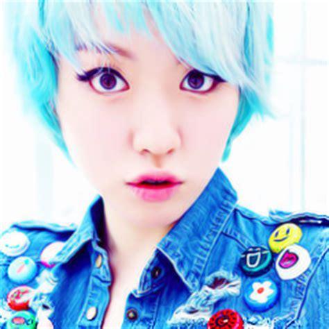 kpop themes icon icon kpop