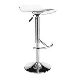 Sunpan Bar Stool Sunpan Imports 72991 California Adjustable Bar Stool Atg