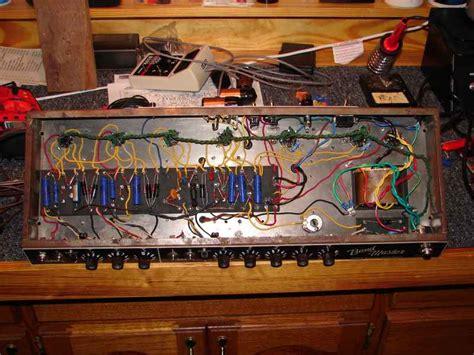 sozo vintage signal capacitors sozo vintage signal capacitors 28 images sozo nextgen yellow mustard vintage tone guitar
