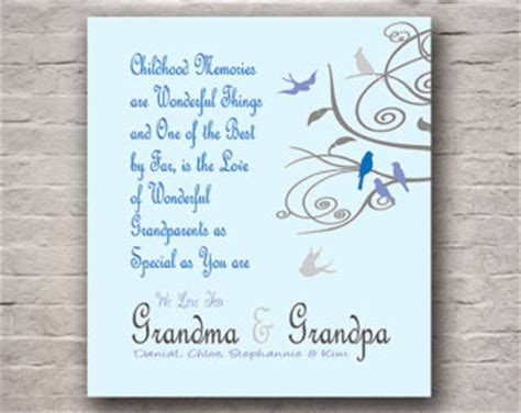 50th wedding anniversary poems from grandchildren 50th anniversary quotes to grandparents quotesgram