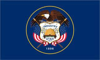 utah state colors file flag of utah 2011 jpg