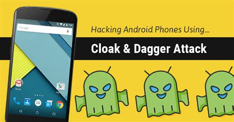 hacking android phones android phones vulnerable to extremely dangerous device takeover