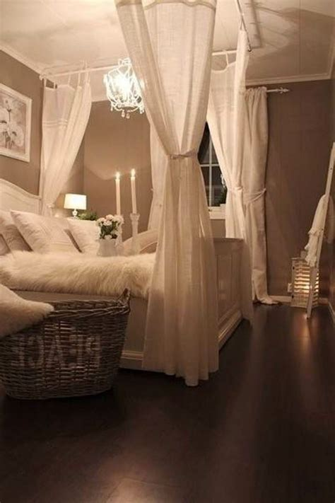 Romantic Bedroom Ideas Easy And Cheap Bedroom Ideas Pinterest