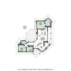 Home Design Pdf Free Download by Cp0174 2 3s2b0g House Floor Plan Pdf Cad Concept Plans