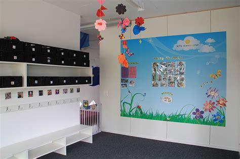 Badezimmer Deko Kindergarten by Kita Sonneschiin Kindertagesst 228 Tte Kinderkrippe N Schenkon