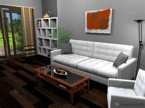charming Interior Design Software Free #1: 6107.jpg