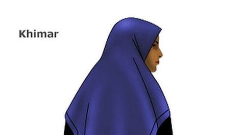 Indian Khimar kmhouseindia what s the difference between a niqab and burka