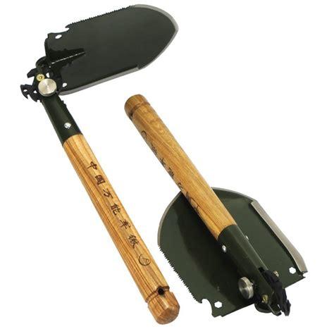 survival shovel tool army survival tool shovel survival shovel