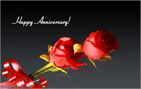 Wedding Anniversary Wishes Mp3 Songs Free by Mthanigavel Wishing U A Happy Wedding Anniversary