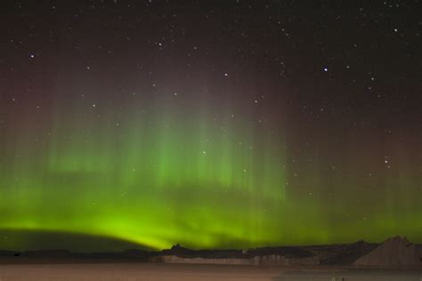 Solar Flares Northern Lights New Solar Flare Will Light Up Auroras