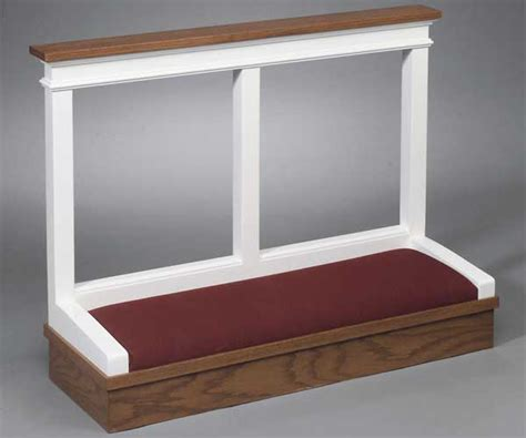 funeral home furniture suppliers 28 images funeral