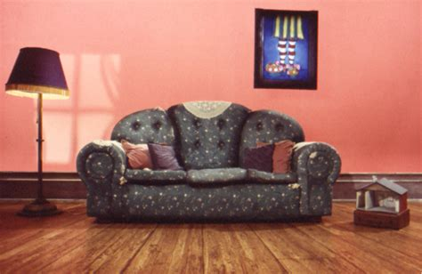 big confy couch big comfy couch quotes quotesgram
