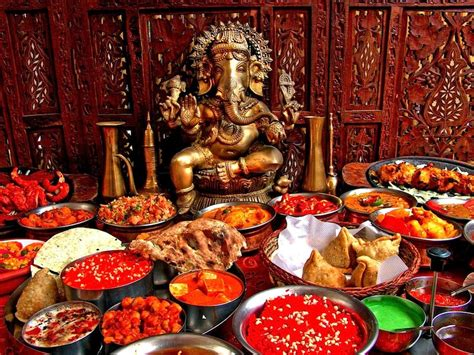 cucina indiana piatti tipici cucina indiana ricette e piatti tipici molto speziati