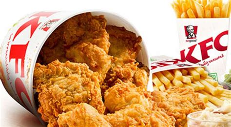 hot chips kfc 5 best fast food fried chicken spots in nairobi