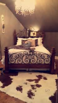 southern bedrooms 25 best western rooms ideas on pinterest western bedroom themes western bedroom decor and