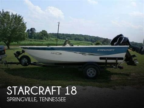 used fishing boats for sale in knoxville tn fishing boats for sale in tennessee used fishing boats