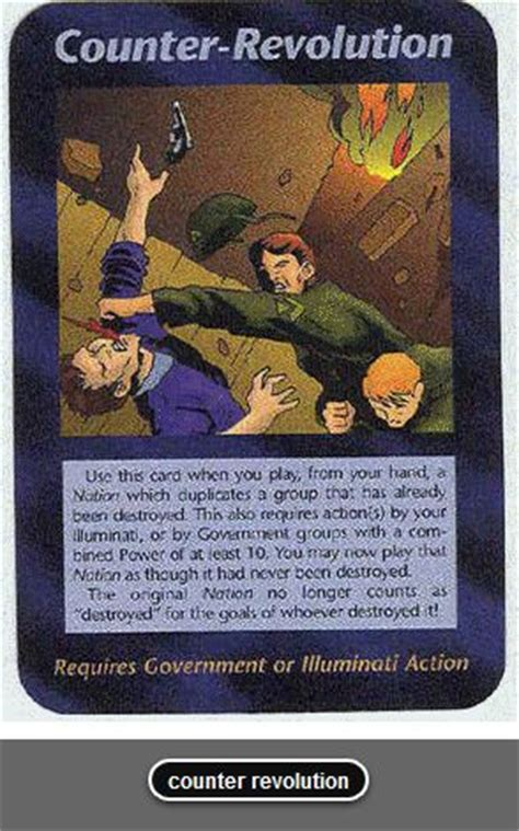 kz oyunlar sayfa 19 illuminati oyun kartları sayfa 19 haberler g 252 ncel