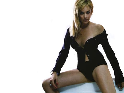Hot Sharon Stone | hollywood actresses hot sexy pictures hollywood actresses