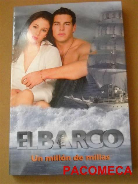 libro el pinoplas el barco el barco colecci 243 n de libros foros el barco