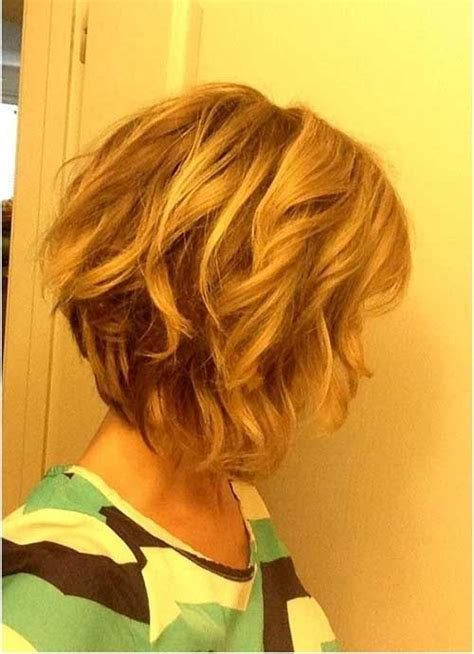 images back of hair swing bob 15 short inverted bob haircuts bob hairstyles 2018