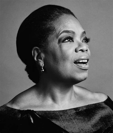 oprah winfrey orpah oprah winfrey is on the 2018 time 100 list time