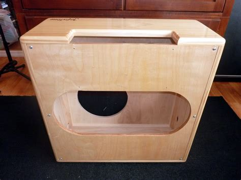 how to build a speaker cabinet how to build a guitar lifier speaker cabinet cabinets