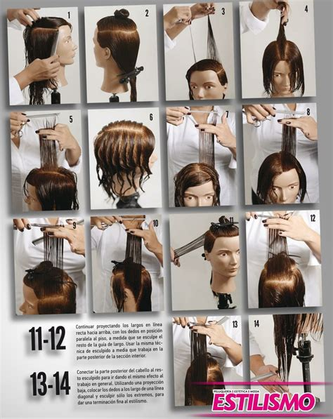 diy hairstyles book 1000 images about a hair cut on pinterest hair