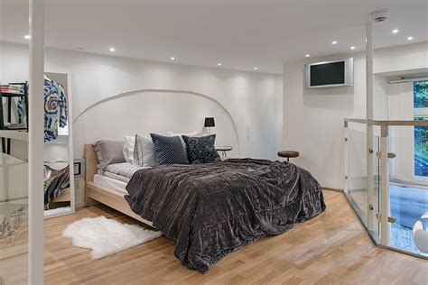 how many bedrooms do i qualify for with section 8 une mezzanine vitr 233 e pour dormir planete deco a homes world