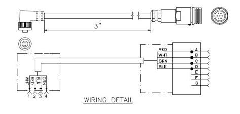 hirschmann wiring diagram ford glow relay wiring