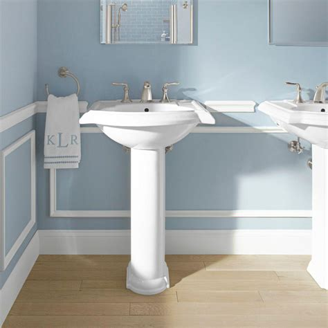 Kohler Vanities For Bathrooms Kohler Vanities Sink Faucet Design Industrial Scientific Mount Basin Bowl Bathroom Sinks