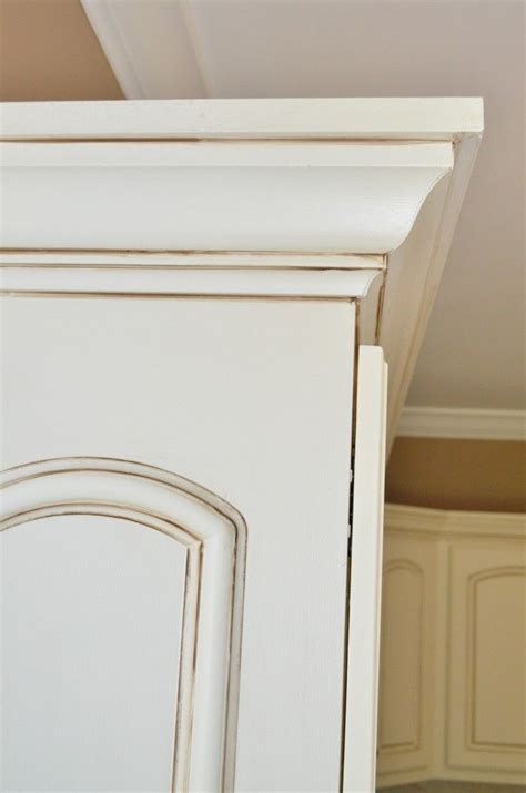 paint glaze kitchen cabinets painted kitchen cabinets do it yourself cabinets and glaze