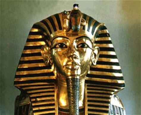 imagenes de esculturas famosas egipcias alfarr 193 bios e col 211 quios egito pintura escultura