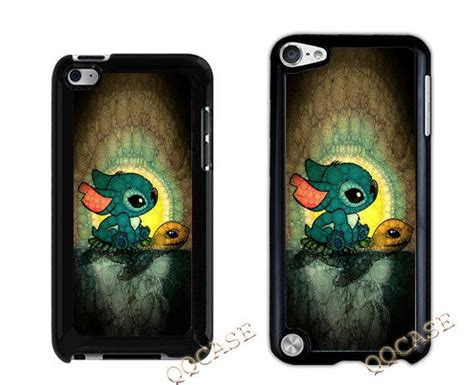 Stich And Turtle Iphone All Hp 87 best ipod cases images on iphone cases i phone cases and iphone