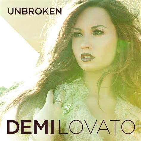demi lovato unbroken album download disney total access one direction demi lovato