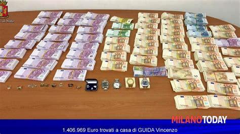 banca di legnano garbagnate milanese quot banca quot della camorra a le intercettazioni