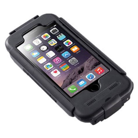 Triumph For Iphone 6 6s buy housing for iphone 6 and 6s fits with sat nav mount
