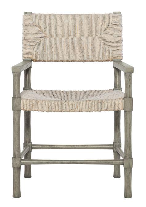 bernhardt armchair bernhardt armchair 28 images armless chair bernhardt