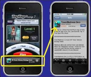 mobile app advertising 6 mobile marketing statistics and what they really