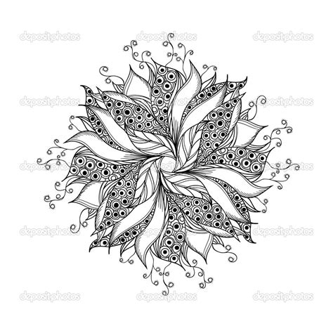 black and white tattoo design images designs