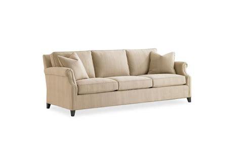 couches portland sofa portland portland 4 seater sofa ter back home