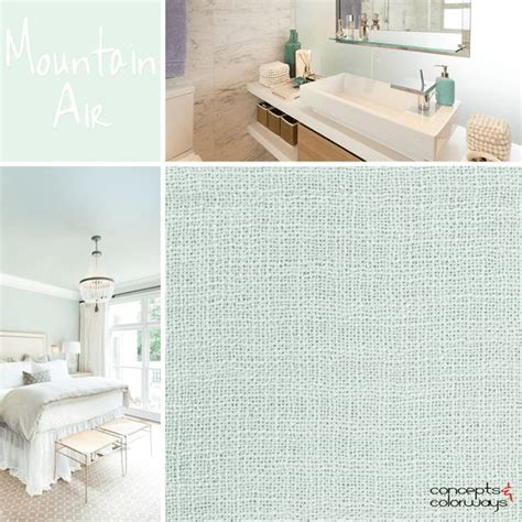 144 best images about sherwin williams mountain air on mint green grey throws and