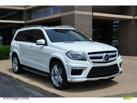 Mercedes Gl450 For Sale by 2015 Mercedes Gl450 For Sale Html Autos Post