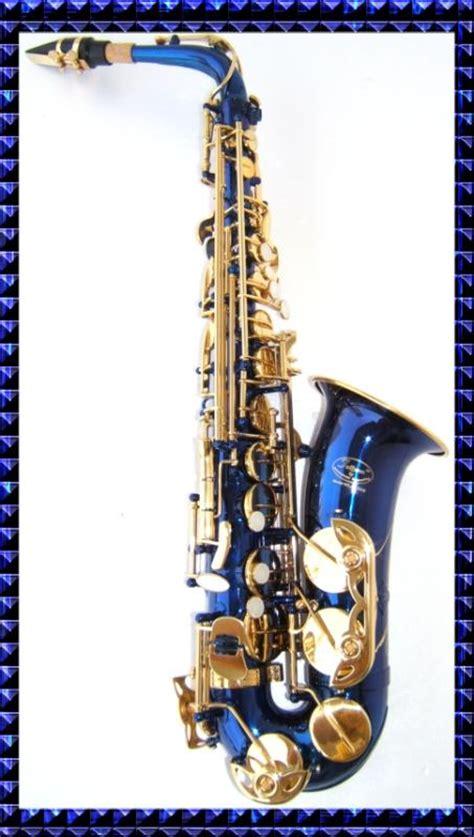 saxophones for sale saxophone for sale jollysun alto saxophone fr teachers