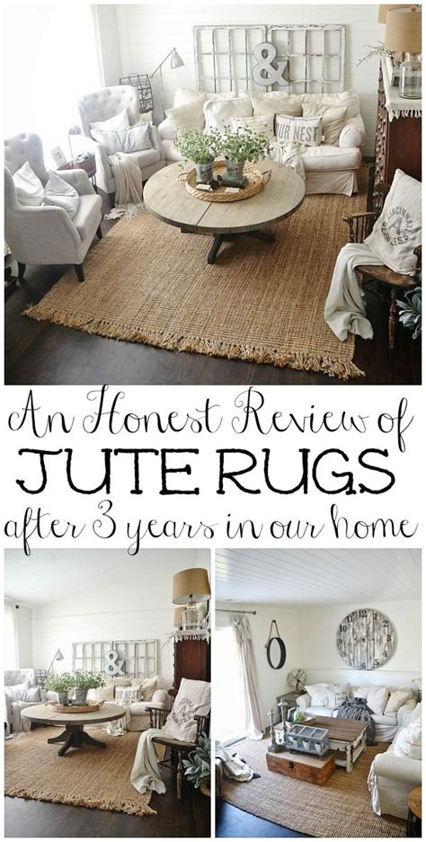 Jute Rugs Review by Jute Rug Review An Honest Review After Three Years