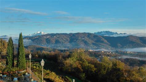 terrazze di montevecchia terrazze di montevecchia azienda vitivinicola della brianza
