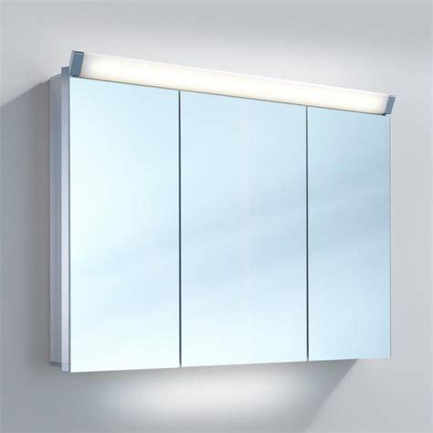 spiegelschrank uhr spiegelschrank 3 t 252 ren fp23 hitoiro