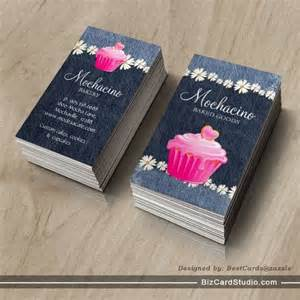 cake design business cards 25 best ideas about bakery business cards on