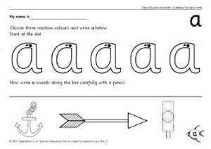 ks1 alphabet worksheets ks1 phonics worksheets alphabet